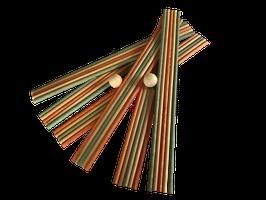 Kugelbahn - 70cm