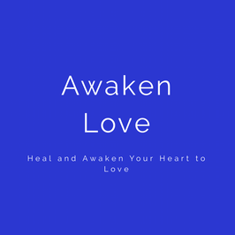 Conscious Love Program: 12 Session Program