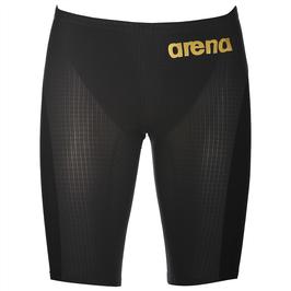 Arena Powerskin Carbon Flex VX Jammer