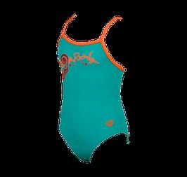 Mimy Kids Swimsuit