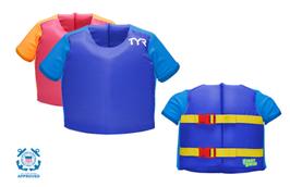Flotation Shirt