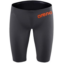 Arena Powerskin Carbon Pro Mark II Jammer