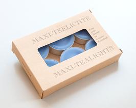 Maxi Teelichter