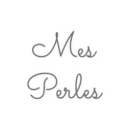 3a. Choisir la couleur de mes perles