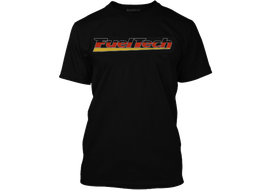FuelTech Shirt German Flag