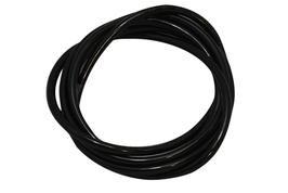 Nylon Hose für MAP-Sensor - 6ft