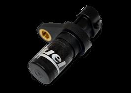 Hall Effect RPM / Speed Sensor inkl. Stecker Kit