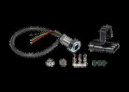 MSD Hall Effect cam Sync Sensor