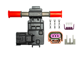 Flex Fuel Sensor inkl. Stecker Kit