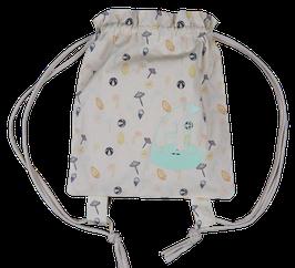 Backpack - Surf