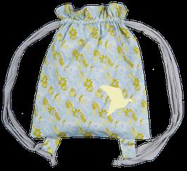 Backpack - Akela