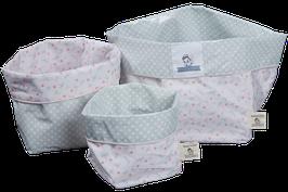 Little baskets / Starfly