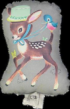 Bambi Milkyway