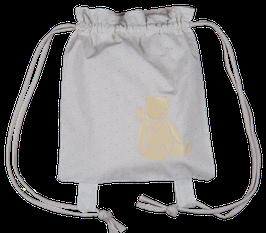 Backpack - Des Ronds dans les Etoiles
