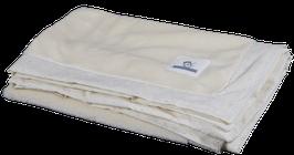 Blanket  Dune fleece / Des Ronds dans les Etoiles