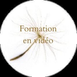 """Support Formation """"Culture des Sens"""" Version Papier"""