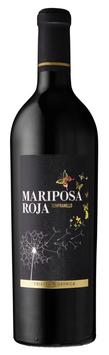 Tempranillo Vino de Espana