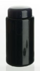 MIRON Violettglas / 500ml
