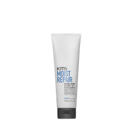 MoistRepair Revival Creme