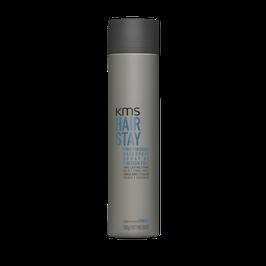 HairStay Firm Finishing Spray