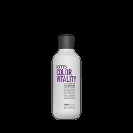 ColorVitality Shampoo