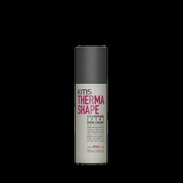ThermaShape Straightening Spray