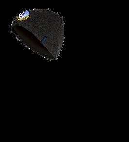 Strickmütze mit Fleecefutter 1223-08 (SVB)