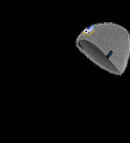 Strickmütze mit Fleecefutter 1223-21 (SVB)