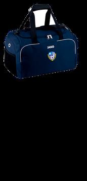 Sporttasche Classico mit seitlichem Nassfach 1950-09 (SVB)