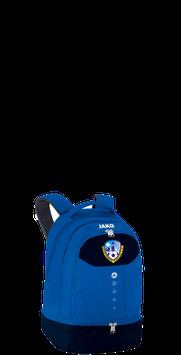 Rucksack Striker 1816-04 32L (SVB)