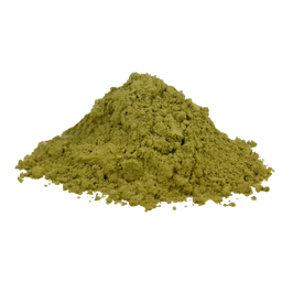 Sumatra Green Vein