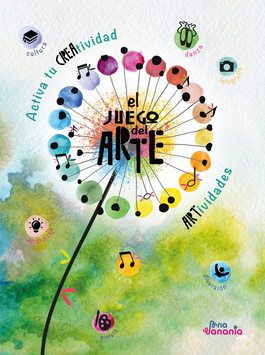 El juego del arte
