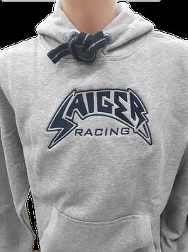 Hoodie «Racing», Unisex