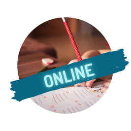 E-learning: OPP in de praktijk