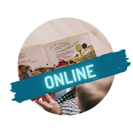 E-learning: Krachtige keuzes in de leesles