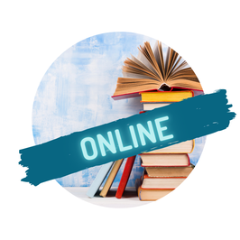 E-learning: Totaalpakket lezen