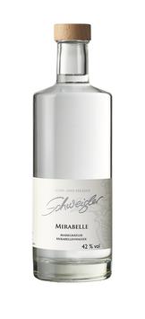 Mirabelle 0,7l