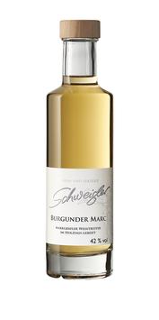 Marc vom Burgunder 0,35l