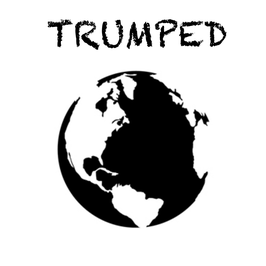 Big CM - Trumped: World