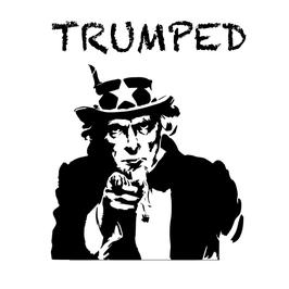 Big CM - Trumped: Sam