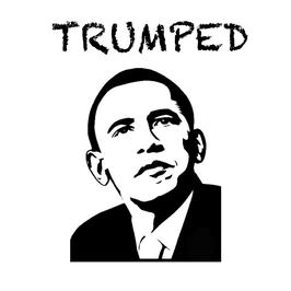 Big CM - Trumped: Barack