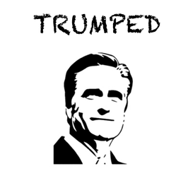 Big CM - Trumped: Mitt
