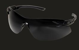 EDGE Tactical Eyewear modello NOTCH G-15 Vapor Shield Anti appannamento codice: XN61-G15