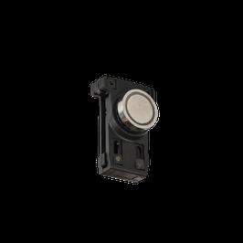 Porta caricatore magnetico GHOST FO000214