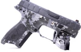 Beretta Cover Apx Centurion WT PRO 2 Digital Urban