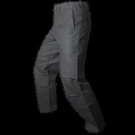Pantalone Vertx 1000 Black