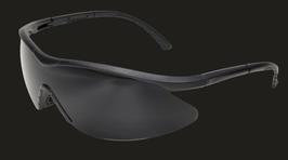 EDGE Tactical Eyewear modello FASTLINK  G-15 Vapor Shield Anti appannamento codice: XFL61-G15