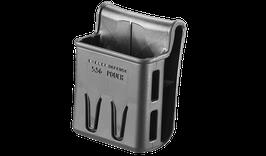 Fab Defense porta caricatore da cintura per AR15/M4 FD000118