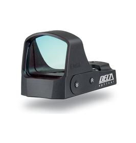 DELTA Optical REFLEX Striker  6 MOA codice: DO-2328