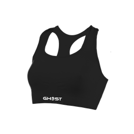 G-TOP TECH  Ghost colore nero